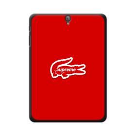 各種マークシリーズ003 Samsung Galaxy Tab S3 9.7 ポリカーボネート ハードケース