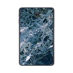 マーブル(大理石)模様 Samsung Galaxy Tab A 10.1 ポリカーボネート ハードケース