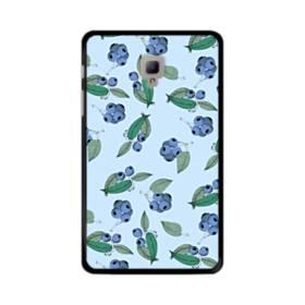果実・パターン Samsung Galaxy Tab A 8.0 (2017) ポリカーボネート ハードケース