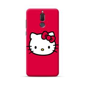 永遠に可愛い! Huawei Mate 10 Lite ポリカーボネート ハードケース