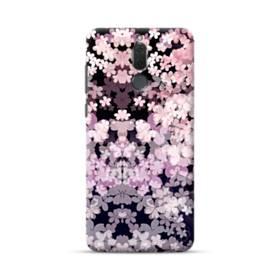 爛漫・夜桜 Huawei Mate 10 Lite ポリカーボネート ハードケース