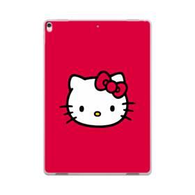永遠に可愛い! iPad Pro 10.5 (2017) ポリカーボネート ハードケース