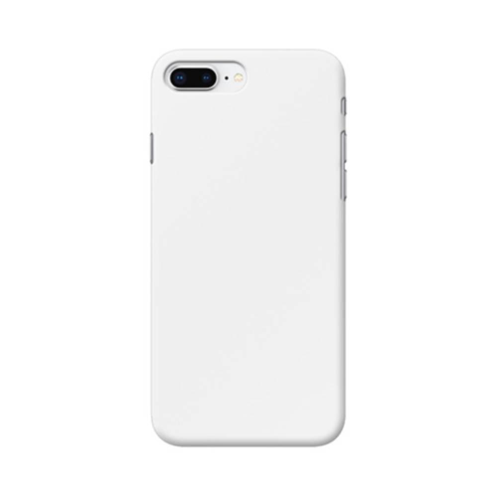 59f9be9fbf オリジナルApple iPhone 8 Plusハードケース 自作 印刷 | プリケース