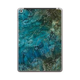 エメラルド iPad 9.7 (2018) ポリカーボネート ハードケース