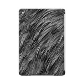 翼・羽 iPad Air ポリカーボネート ハードケース