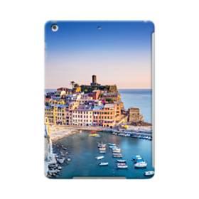 ザ・世界遺産01 iPad Air ポリカーボネート ハードケース