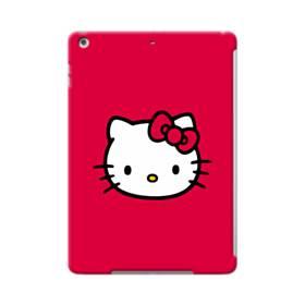 永遠に可愛い! iPad Air ポリカーボネート ハードケース