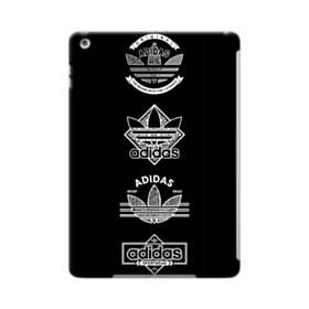 オリジナルiPad Airケース スマホケース印刷