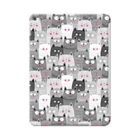 多くの子猫 iPad Air 2 ポリカーボネート ハードケース
