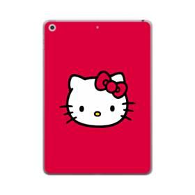 永遠に可愛い! iPad mini (2019) TPU クリアケース