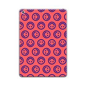 定番のスマイル iPad mini (2019) TPU クリアケース