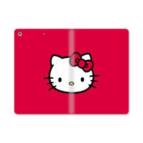永遠に可愛い! iPad mini (2019) 合皮 手帳型ケース