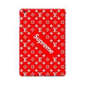オリジナルiPad mini 3/2/1ケース スマホケース印刷
