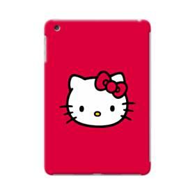 永遠に可愛い! iPad mini 4 ポリカーボネート ハードケース