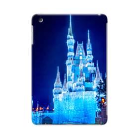 ザ・城001 iPad mini 4 ポリカーボネート ハードケース