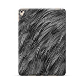 翼・羽 iPad Pro 9.7 (2016) ポリカーボネート ハードケース