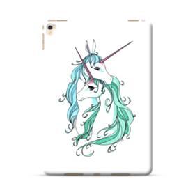 ハニー・ペア ユニコーン iPad Pro 9.7 (2016) ポリカーボネート ハードケース