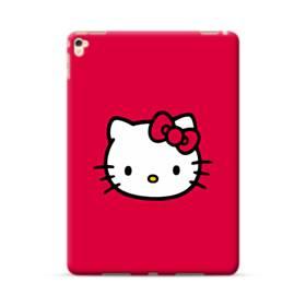 永遠に可愛い! iPad Pro 9.7 (2016) ポリカーボネート ハードケース