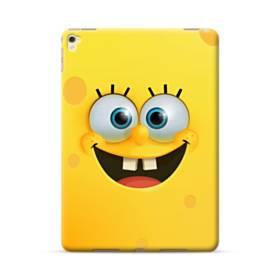 ザ・ビグ・スマイル iPad Pro 9.7 (2016) ポリカーボネート ハードケース