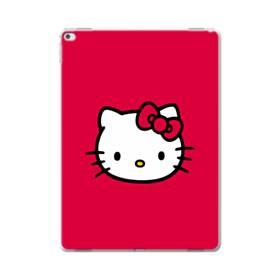永遠に可愛い! iPad Pro 12.9 (2015) ポリカーボネート ハードケース
