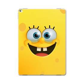 ザ・ビグ・スマイル iPad Pro 12.9 (2015) ポリカーボネート ハードケース