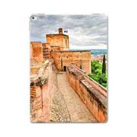 ザ・宮殿01 iPad Pro 12.9 (2015) ポリカーボネート ハードケース