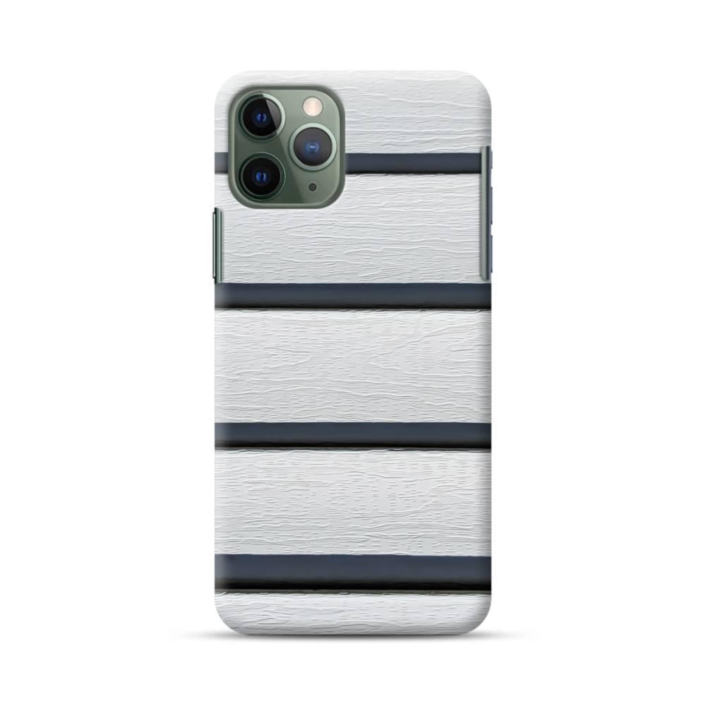 壁紙 木目015 Iphone 11 Pro ハードケース プリケース