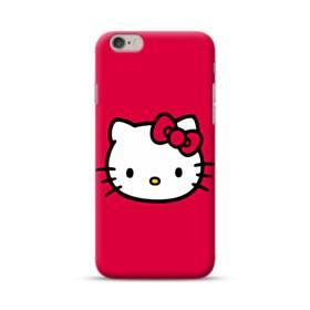 永遠に可愛い! iPhone 6S/6 ポリカーボネート ハードケース