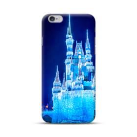 ザ・城001 iPhone 6S/6 Plus ポリカーボネート ハードケース