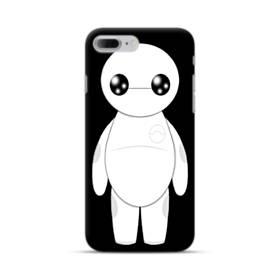 ベイマックス iPhone 7 Plus ポリカーボネート ハードケース