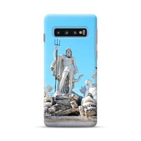 ザ・ローマ Samsung Galaxy S10 Plus ポリカーボネート ハードケース
