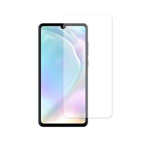 [2ピース]Huawei P30強化ガラススクリーンプロテクター