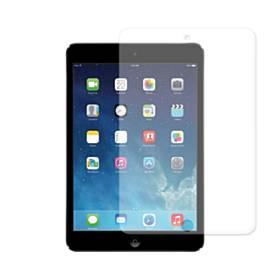 [2ピース]iPad mini (2019)強化ガラススクリーンプロテクター