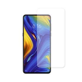 [2ピース]Xiaomi Mi Mix 3強化ガラススクリーンプロテクター