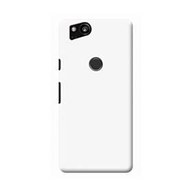 オリジナルGoogle Pixel 2ケース スマホケース印刷