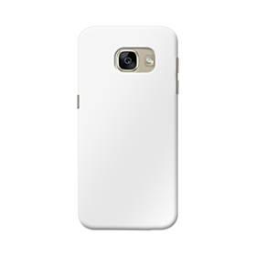 オリジナルSamsung Galaxy A5 2017ケース スマホケース印刷