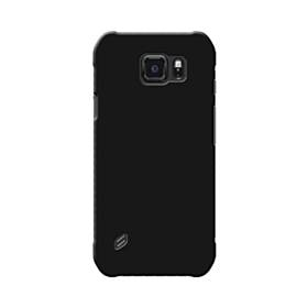 オリジナル Samsung Galaxy S6 Active ケース スマホケース印刷
