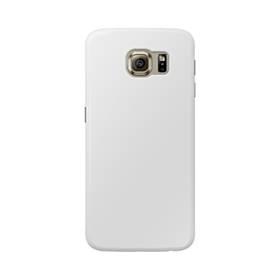 オリジナル Samsung Galaxy S6 ケース スマホケース印刷