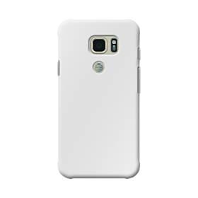 オリジナルSamsung Galaxy S7 Activeケース スマホケース印刷