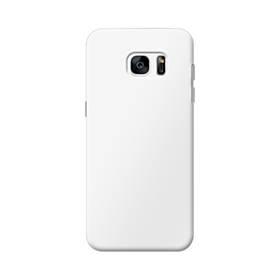 オリジナルSamsung Galaxy S7 edgeケース スマホケース印刷