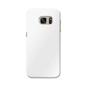 オリジナルSamsung Galaxy S7ケース スマホケース印刷