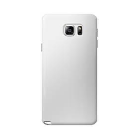 オリジナルSamsung Galaxy Note 5ケース スマホケース印刷