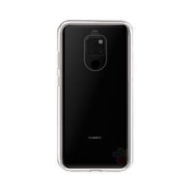 オリジナル Huawei Mate 20 Xケース クリアカバー印刷 Overview