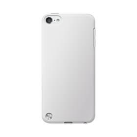 オリジナルiPod Touch 5ケース スマホケース印刷