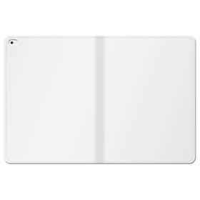 オリジナルiPad Pro 12.9 (2015)合皮ケース 手帳型カバー印刷