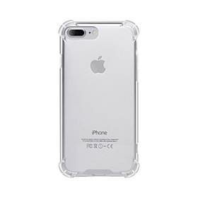 オリジナルiPhone 7 PlusクリアケースTPUスマホケース印刷