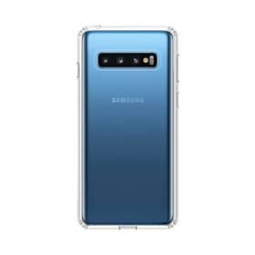 オリジナル Samsung Galaxy S10 TPUケース クリアカバー印刷 Overview