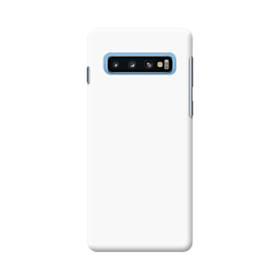 オリジナル Samsung Galaxy S10 Plusケース スマホケース印刷 Overview