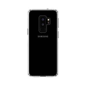 オリジナル Samsung Galaxy S9 Plus TPUケース クリアカバー印刷 Overview