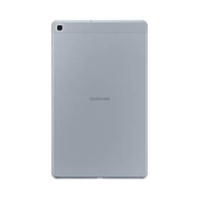 オリジナル Samsung Galaxy Tab A 10.1 (2019) TPUケース クリアカバー印刷 Overview